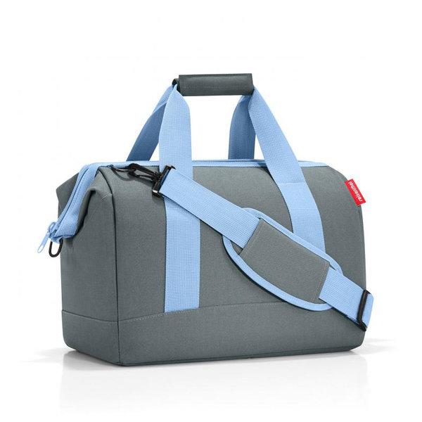 Чанта Allrounder M - Базалт